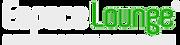 espace lounge logo