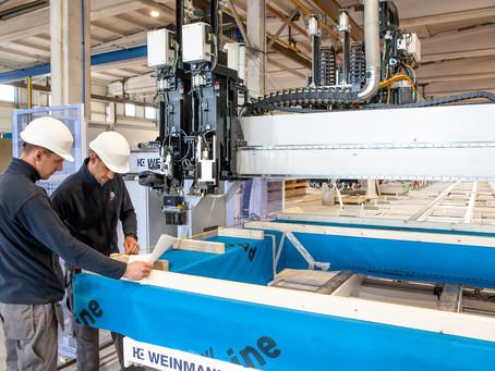Des secteurs d'industries riche en Innovation