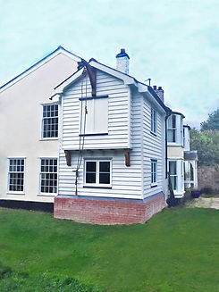 Mill house extension Lightened image 2.j
