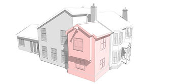 Mill House 4.jpg