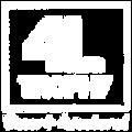 logo-4l-trophy-air-blanc-1.png