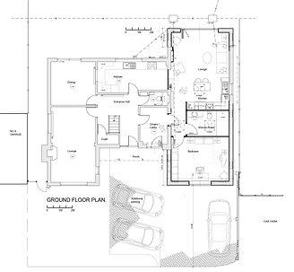 Capel St Mary Floor Plan.jpg