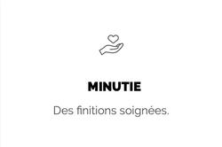 minutie