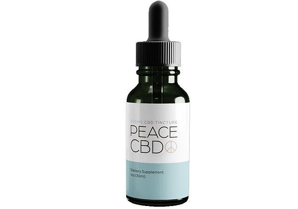 peace-cbd-oil.jpg