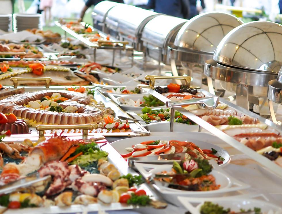 Catering food .jpg
