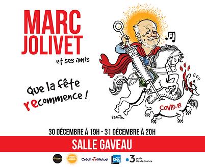 HappyShow_Fête-1230x1000pxl-Gaveau_HDv.p