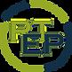 RETP Vector.png