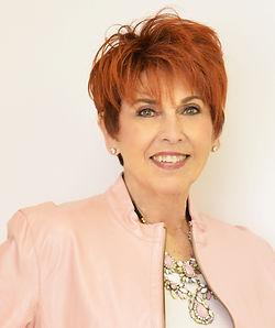 Carol Pink Leather Jacket Use.jpg