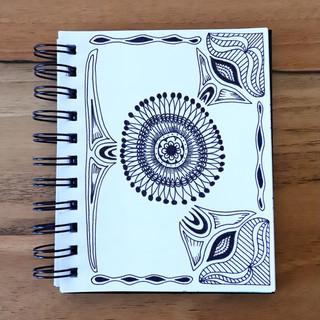 Pattern 27