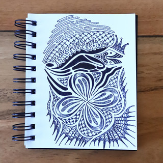 Pattern 30