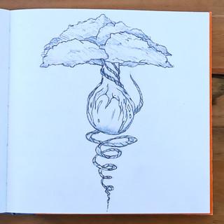 Glaskugelbaum.jpg