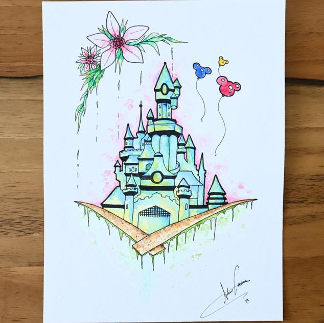 Disney Schloss.jpg