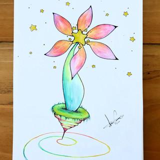 Starflower.jpg