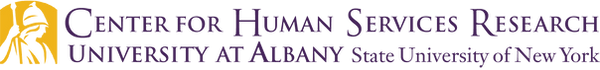 CHSR Logo - purple and gold.png
