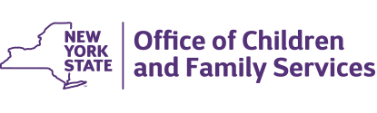 logo_OCFS_500x125.png