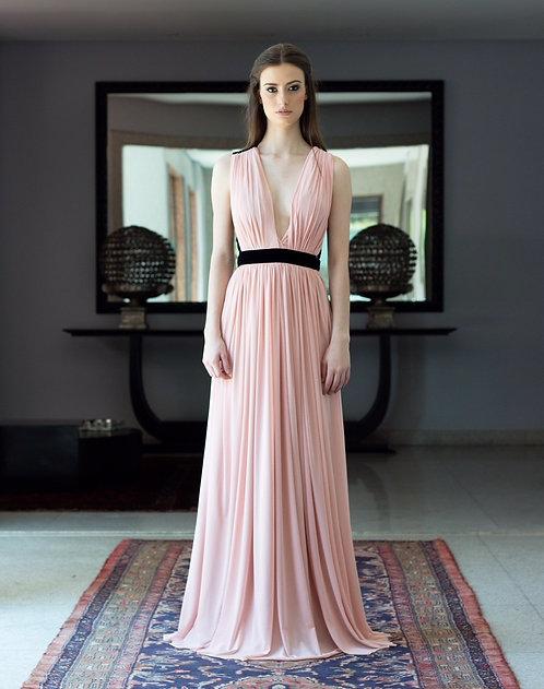 Vestido 1802