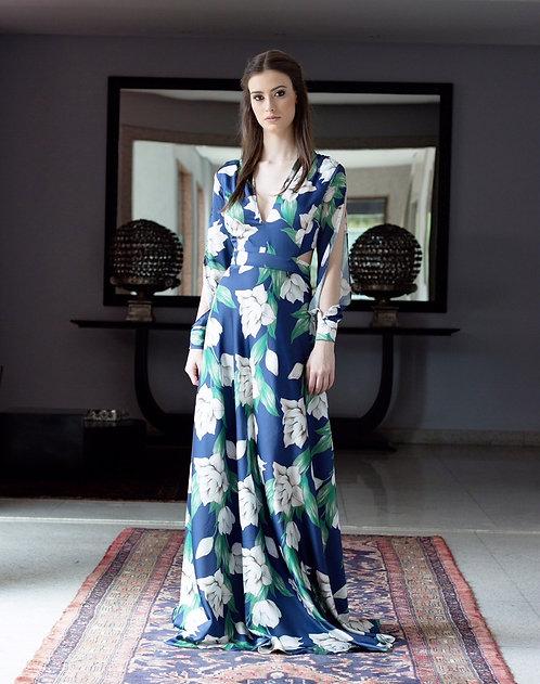 Vestido 1808