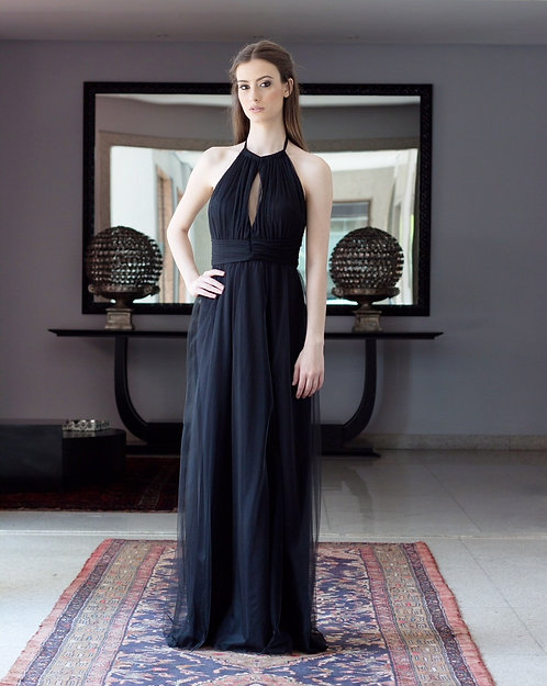 Vestido 1804