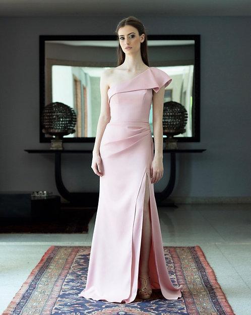 Vestido 1811