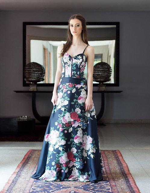 Vestido 1806