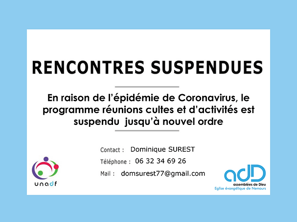 Affiche Rencontres suspendues.png