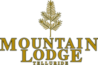 Mtn-Lodge-gold without website.png