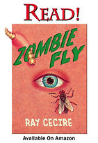 Zombie Fly - Book Logo for web.jpg