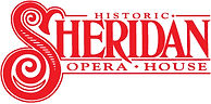 Sheridan Logo.jpg