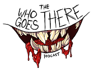 WhoGoesThere.png