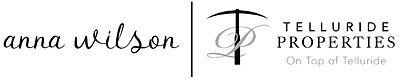 thumbnail_AW Logo Black.jpg