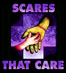 SCARES THAT CARES HATS.jpg