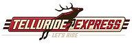 telluride_express.logo.jpg