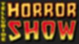 Telluride Horror Show | Horror Film Festival