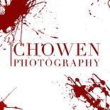 THS_chowenphotography_white.jpg