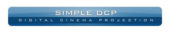 Simple DCP Logo_HiRez.jpg