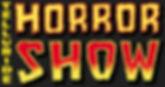 Telluride Horror Show | Horror Film Festival | Telluride, Colorado