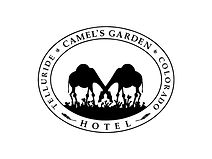 Camel's Garden Hotel.jpg