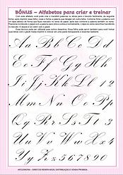 alfabeto.PNG