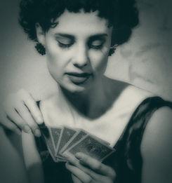 Girl cards 1.jpg