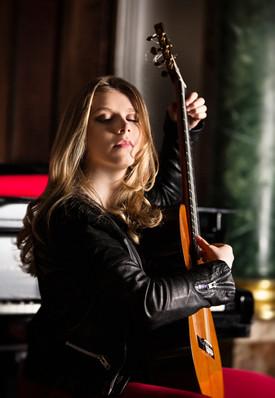 Laura Lootens 001