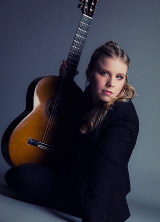 Laura Lootens 004