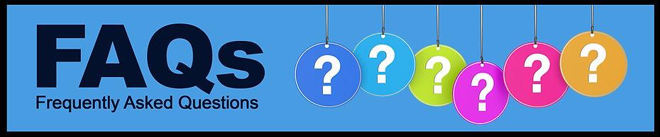FAQs 2.jpg