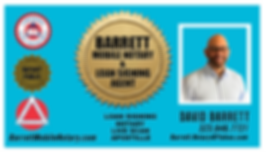 Barrett Mobile business card FRONT FINAL
