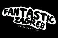 fantastic-zagreb-festival-500x330.jpg