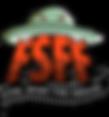 fsff-logo-2.png