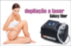 depilação-a-laser-GALAXY.1.jpg