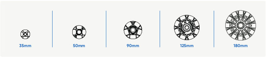 wheel_sizes_diagram.jpg