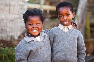 orphans4.jpg
