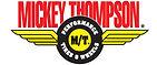 continental tire dealer, continental tires, continental tire rebates