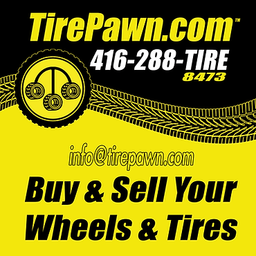used tire buyer, who buys tires